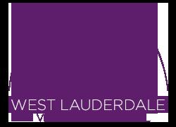 West Lauderdale Veterinary Hospital